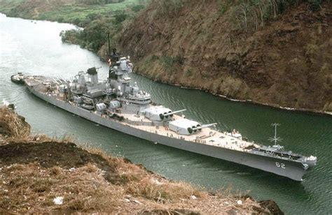 biggest battleships in the world blog fuad informasi dikongsi bersama 10 biggest naval ships