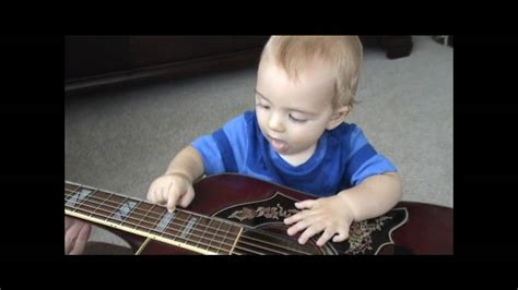 Guitar With Fingers 2 Buku Gitar baby with 12 fingers guitar