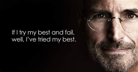 quotes film steve jobs steve jobs inspirational quotes quotesgram