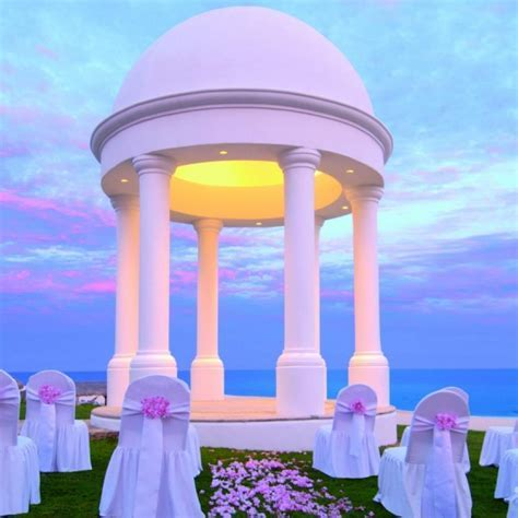 Best Destination Wedding Hotels 2020   Now Destination