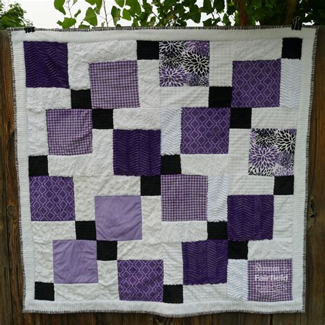quilt pattern disappearing nine patch disappearing nine patch cuddle quilt sewciety my