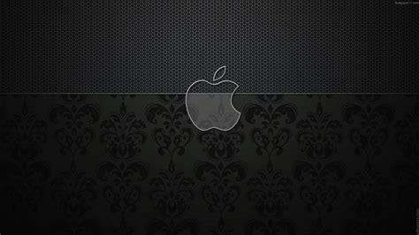 black unique wallpaper image apple hd wallpaper 0004 album apple wallpaper
