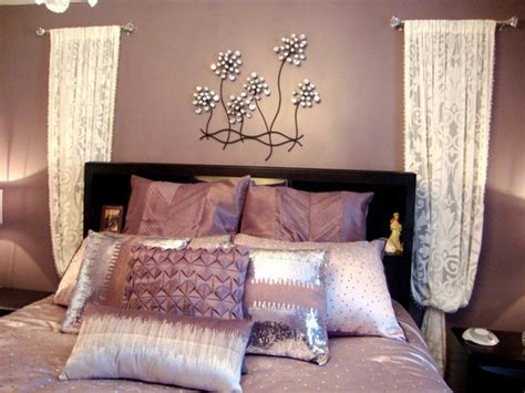 Paint Colors For Bedrooms For Teenagers 1486 Painting Designs For Bedrooms