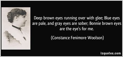 quotes about gray eyes quotes about people with blue eyes quotesgram