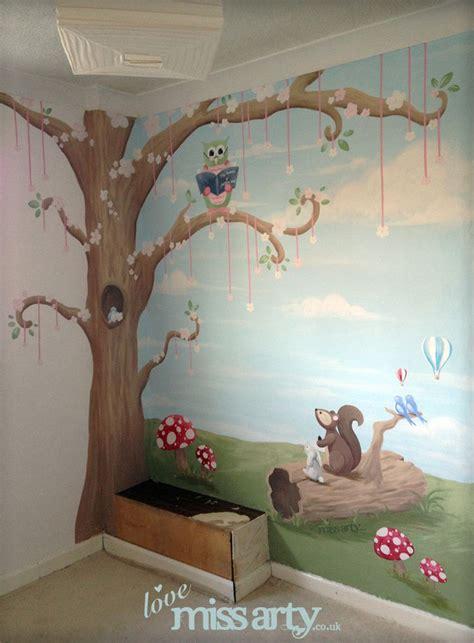1 nursery girls bedroom 5 151 best garden nursery images on girls bedroom design 89