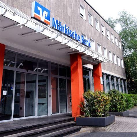 maerkische bank eg m 228 rkische bank eg boele in hagen branchenbuch deutschland