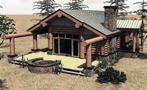 one story log cabin home plans home tiny homes tree small log home plans one story log cabin homes one story