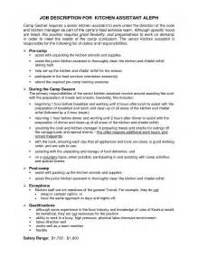 Travel Description by Travel Description Resume Sle With Travel Description Twhois Resume