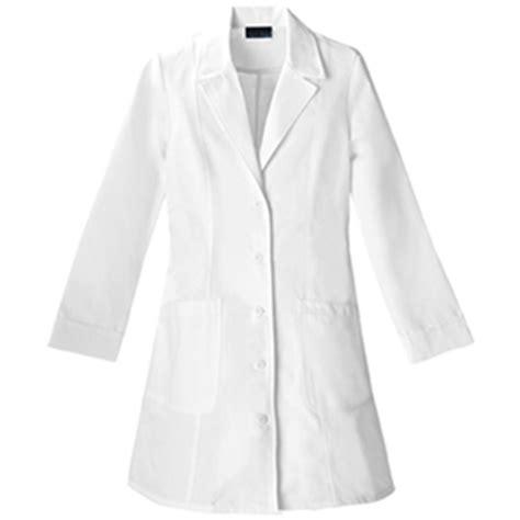 imagenes de batas blancas medical center bata de laboratorio cherokee para dama