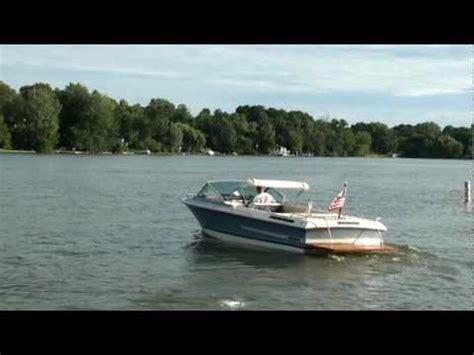 century cardel boats for sale century coronado cardel a ride in my century boat w the
