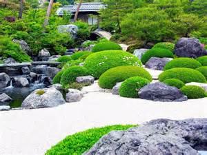 Japanese Garden Ideas For Backyard Top Japanese Landscaping Garden Top Easy Backyard Garden Decor Design Project Holicoffee