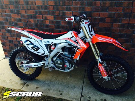 motocross bike reviews 100 dirt bike and motocross reviews razor mx500