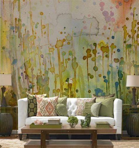 speisesaal farbe ideen bringen sie die kunst nach hause durch tolle wandgestaltung