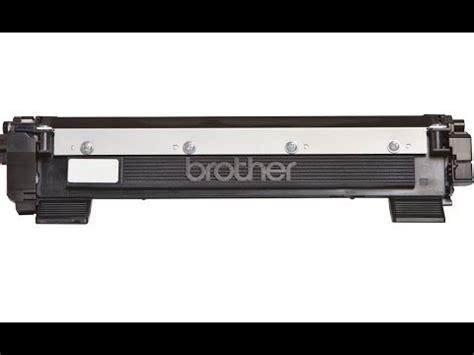 reset brother hl 1110 series hl 1110 videolike