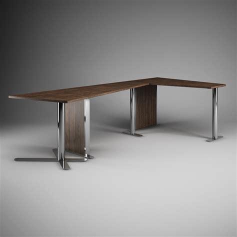 office corner desk units office desk corner unit 39 cgaxis 3d modelscgaxis 3d