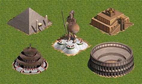age of empires official site