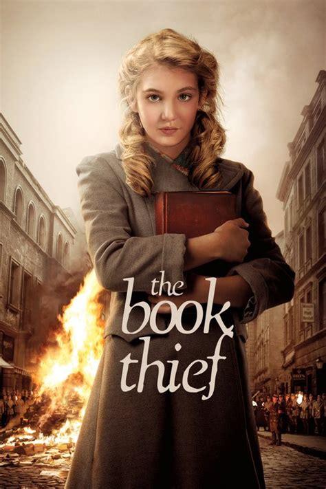 Hacksaw Ridge Full Movie Putlocker watch the book thief online full movie