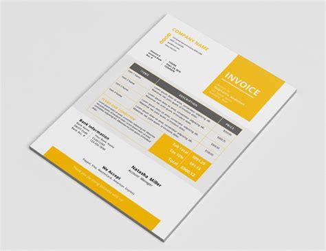 branding design invoice 5 impactful real world branding ideas digital connect mag