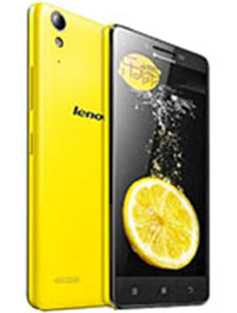 Handphone Lenovo K3 Lemon lenovo k3 phone specifications