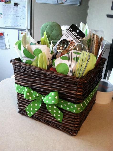 Kitchen Gift Ideas Argos 17 Best Images About Gift Basket Ideas Shower Gifts