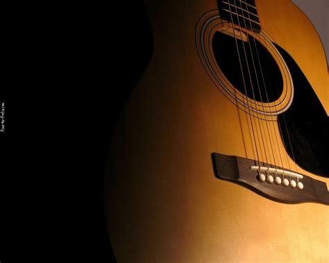 facebook guitar themes acoustic guitar facebook timeline cover backgrounds pimp