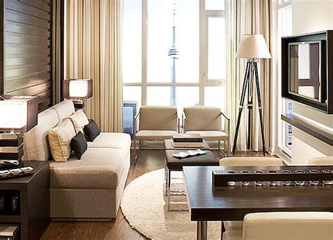cute tv room ideas heishoptea decor smart tv room ideas sophisticated interiors home bunch interior design ideas