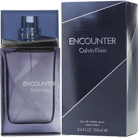 Calvin Klein Eau De calvin klein encounter eau de toilette fragrancenet 174