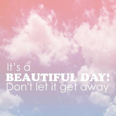 karma   beautiful day dont