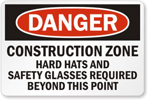 printable hard hat area sign pin printable hard hat area sign on pinterest