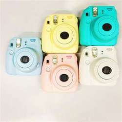 polaroid colors fujifilm instax mini 8 instant outfitters