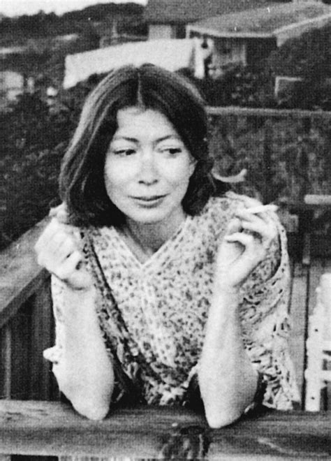thinking women history 298 31 best joan didion images on pinterest writers magical