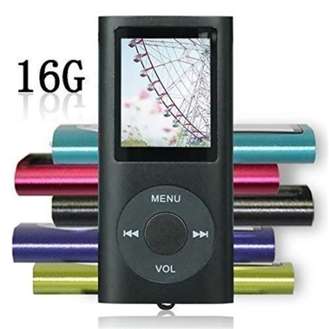 best portable mp3 player top 10 review of best portable mp3 player 2015 top 10