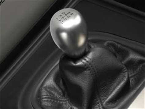 S2k Shift Knob by Difference Between Oem Shift Knobs Titanium Vs Stock