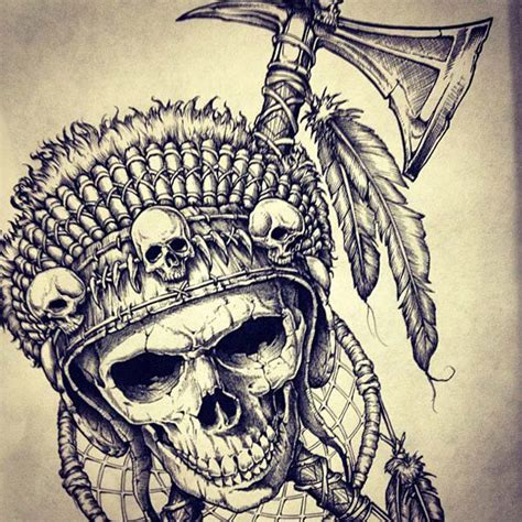 affliction tattoo designs tomahawk affliction artist den affliction official