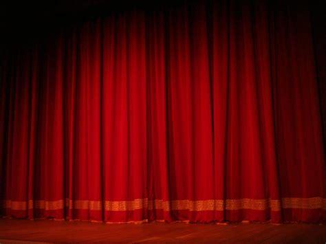 cortinas teatro cortinas de teatro animadas e imagens decora 231 227 o para