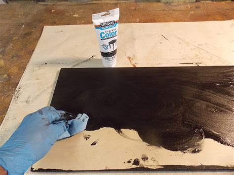 minwax express color express color wiping stain finish minwax page 3
