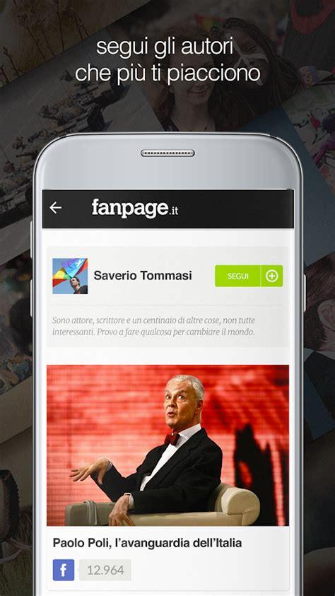 u casino fan page fanpage it breaking android apps on play