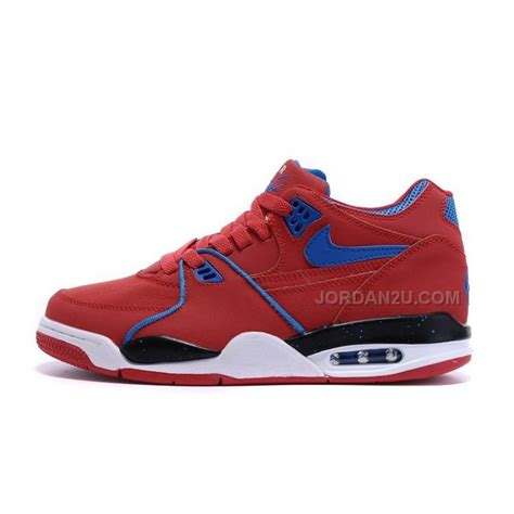 air basketball shoes for sale nike air flight 89 royal sports
