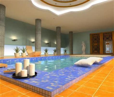 Luxury Detox Spa California by Writelighter Radio Spa Interviews Carla