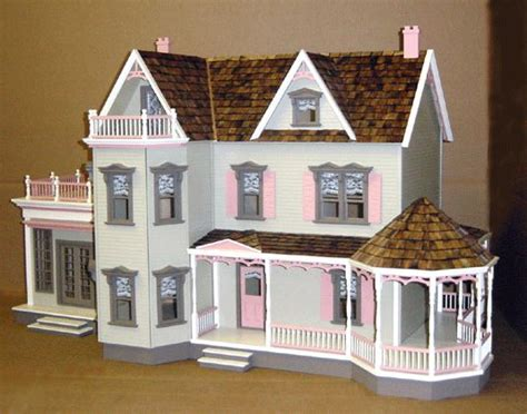 barbie doll house online free doll house plans doll house plans barbie doll house and house games