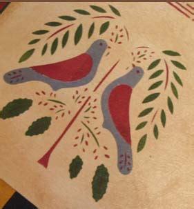 accept rush order design village floorcloths rates canvas rug