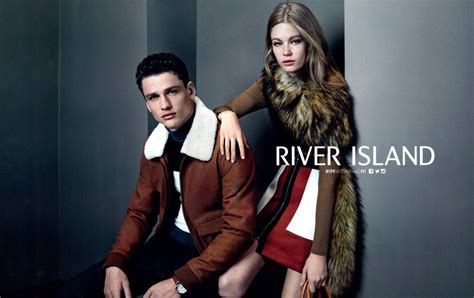 Fashion Island Gift Card - fashion river island trafford centre refit and win 163 100 gift card what emma did