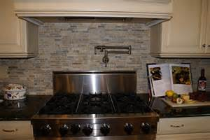 how to install a pot filler faucet pot filler by the stove for your kitchen design build pros