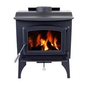 stoves at home depot pleasant hearth ws 2417 1 200 sq ft small wood burning