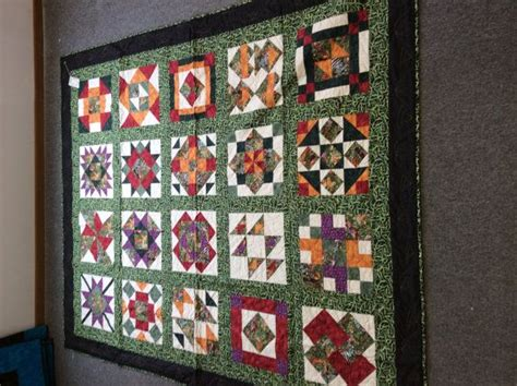 Size Handmade Quilts For Sale - 17 best images about handmade quilts for sale on