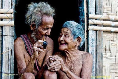fotos ancianos desnudos apexwallpapers adanih com ancianos 50 fotos que te sacar 225 n una l 225 grima im 225 genes