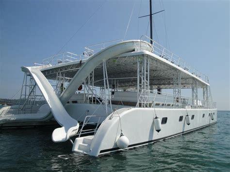 catamaran tours cost catamaran yacht plans