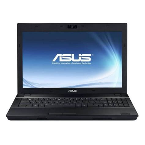 Asus Laptop Driver For Windows Xp notebook asus b53s drivers for windows xp windows 7 windows 8 32 64 bit