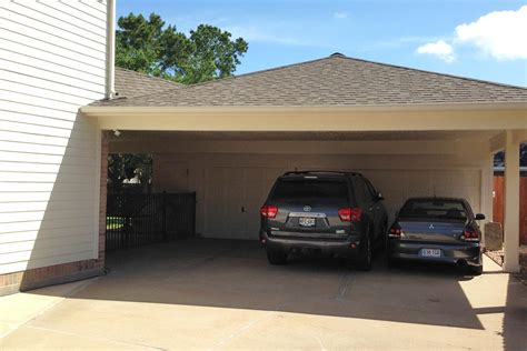 carport patio covers carports gallery hhi patio covers houston
