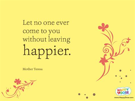 happy sayings happy quotes free large images